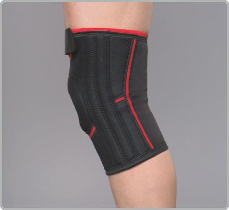 ARK2102B бандаж на коленный сустав_02