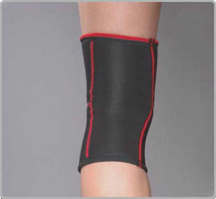 ARK2102B бандаж на коленный сустав_03